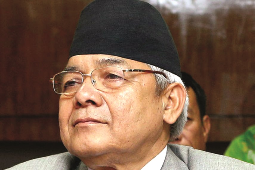 Bamdev Gautam: The one-man show who nearly upended national politics