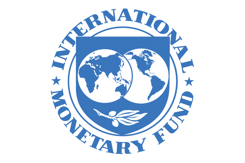 IMF debt relief for Nepal