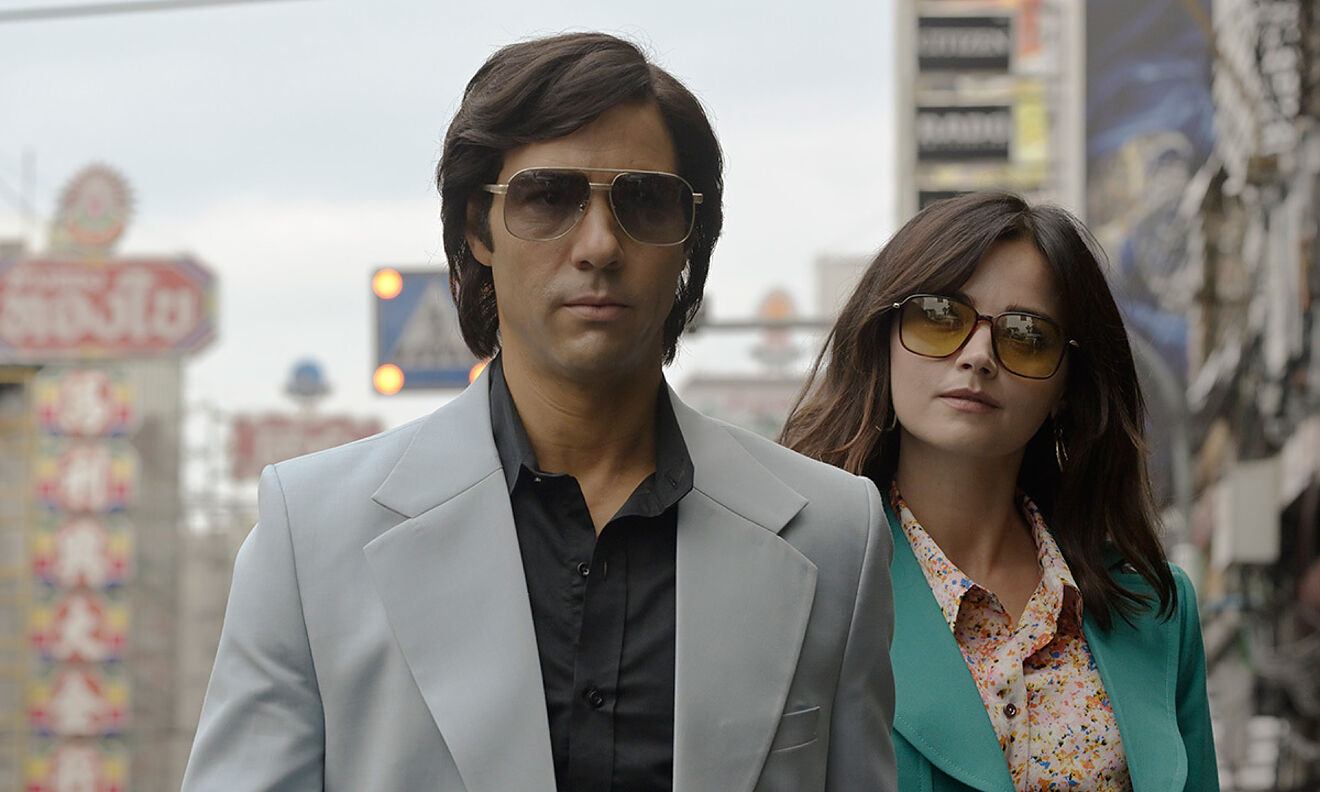 Movie Review | The Serpent: A masterpiece on Charles Sobhraj
